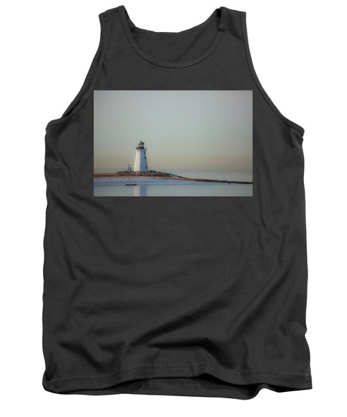 Seaside  Tank Top