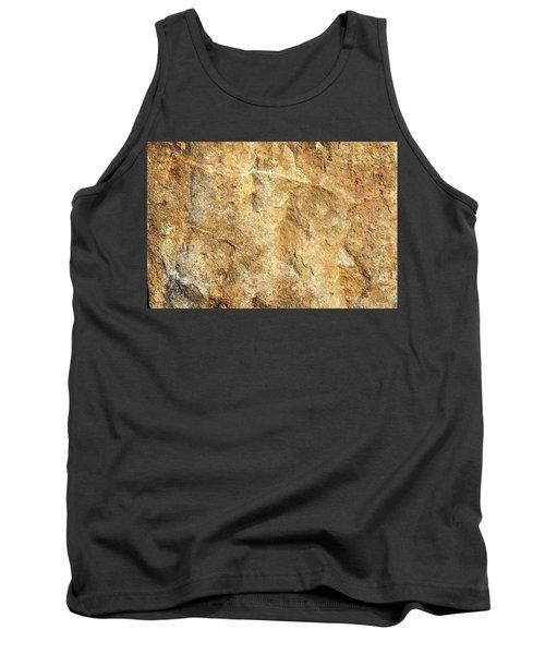 Sun Stone Tank Top