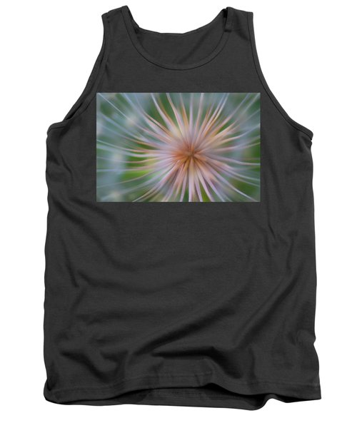 The Little Things Tank Top