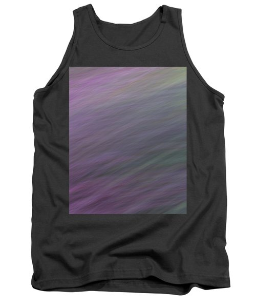 Tranquil Tank Top