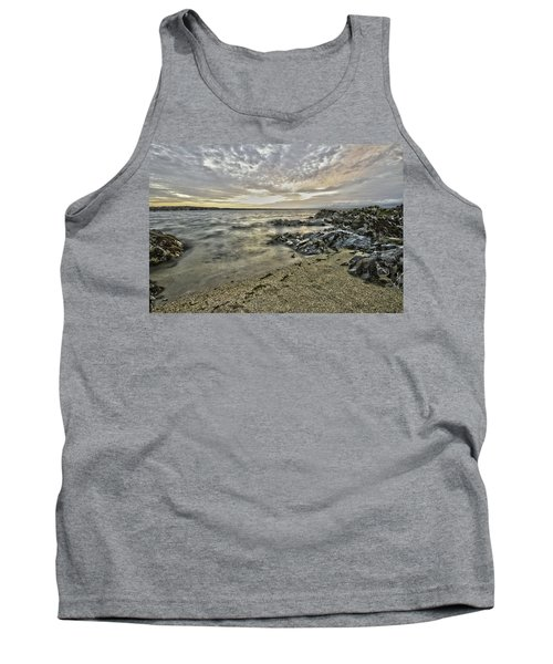 Skerries Ocean View Tank Top