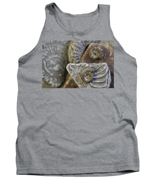 Tank Top featuring the photograph 130109p053 by Arterra Picture Library