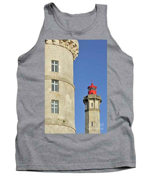 Tank Top featuring the photograph 130109p105 by Arterra Picture Library