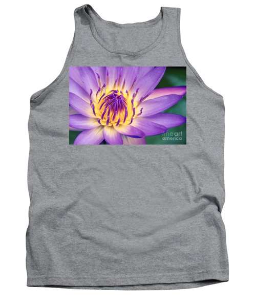 Ao Lani Heavenly Light Tank Top