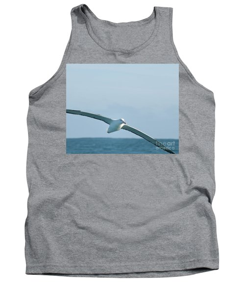 Arbornos In Flight Tank Top