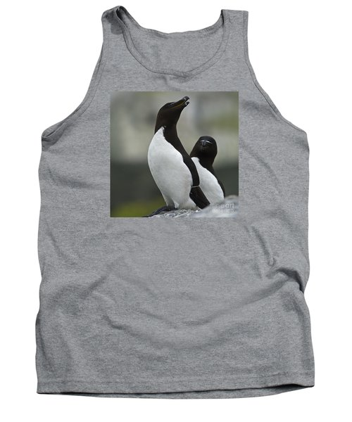 Bonded For Life... Tank Top