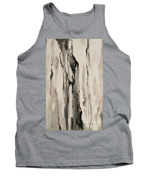Color Harmony 20 Tank Top