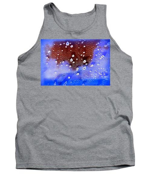 Cosmic Series 013 Tank Top