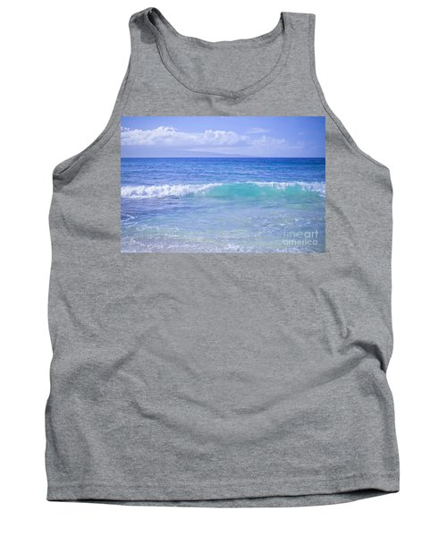 Destiny Tank Top