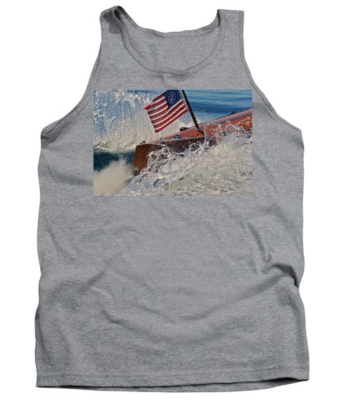Now Is The Time To Buy Tank Top