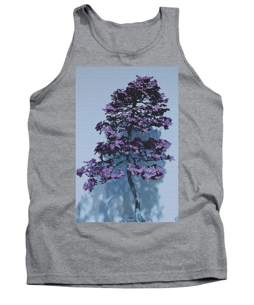 Everlasting Dream Tank Top