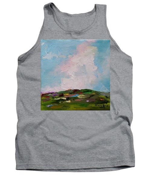 Farmland Iv Tank Top