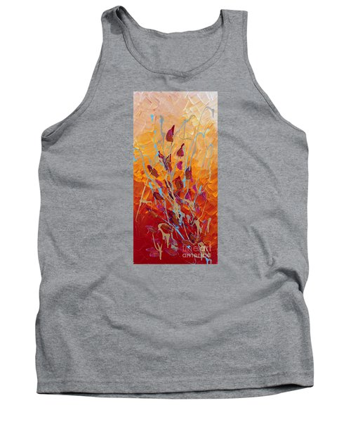 Fascination Tank Top