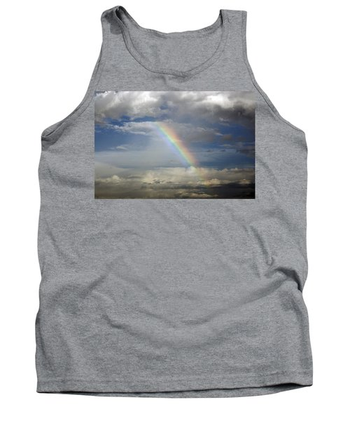 God's Promise Tank Top