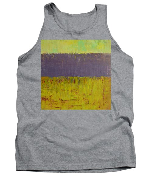 Highway Series - Lake Tank Top