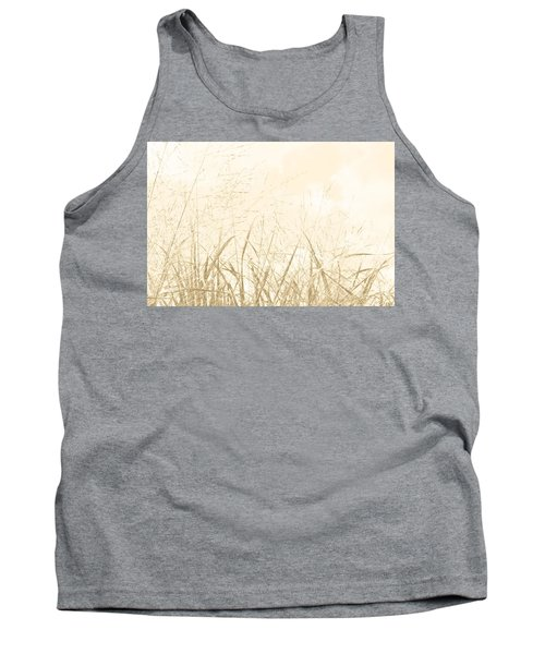 Soldiers Of Summer Tank Top