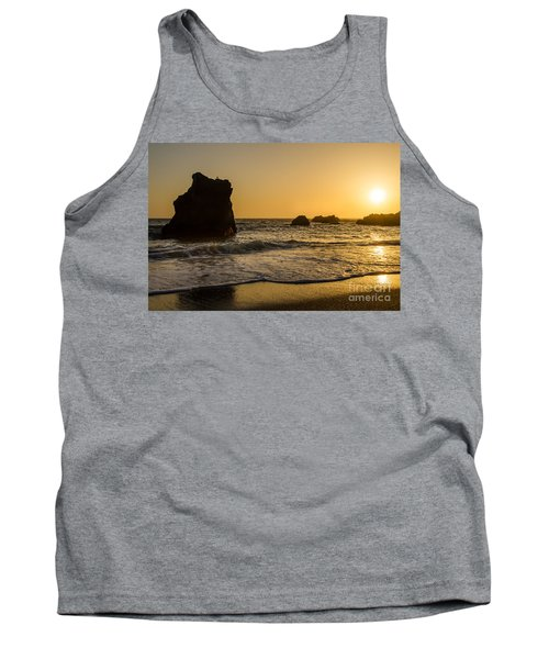 Tank Top featuring the photograph Little Bird by CML Brown