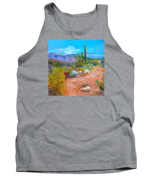 Lot For Sale 2 Tank Top