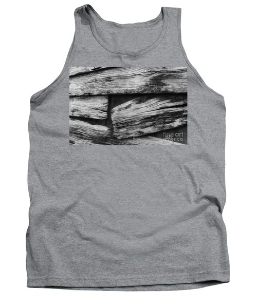 New Direction Tank Top