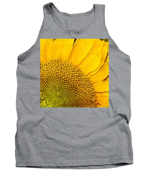 Slice Of Sunshine Tank Top