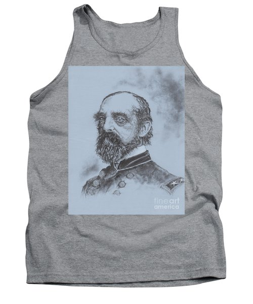 Snapper Mead Tank Top by Scott and Dixie Wiley