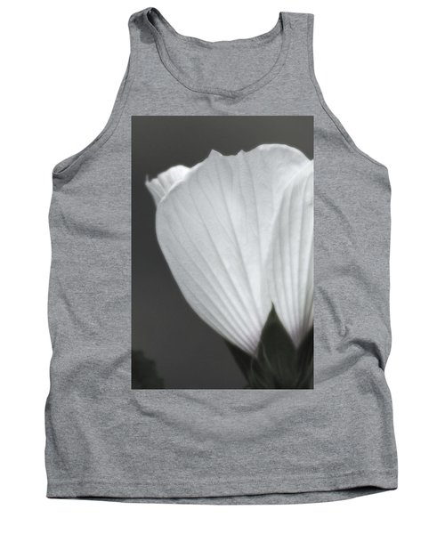 Softly Now Tank Top