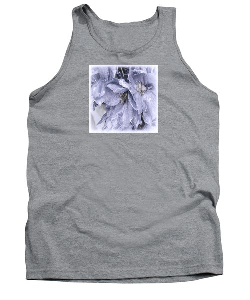 Solomons Proverbs Tank Top