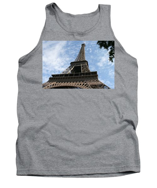 Things Are Lookin' Up Tank Top