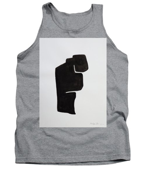 Untitled 1 Tank Top