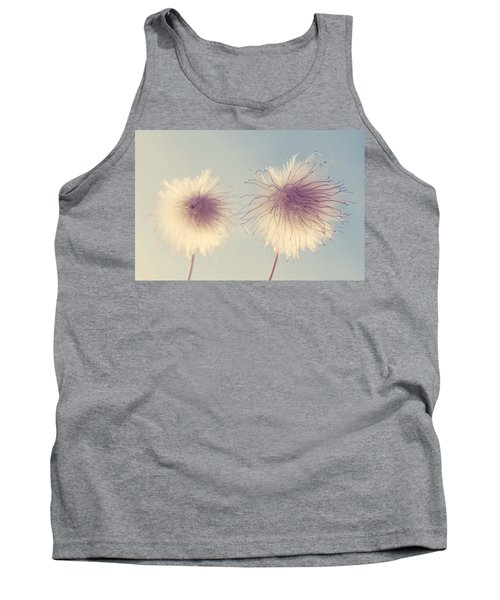 Years I Could Tank Top by Jerry Cordeiro