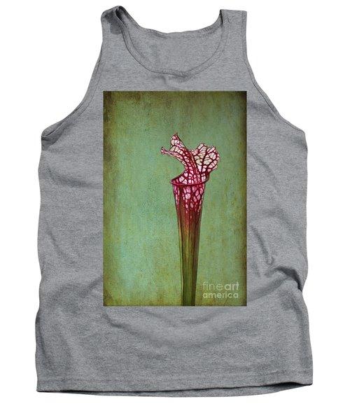 Cobra Lily Tank Top
