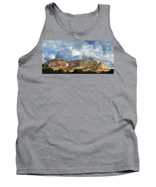 Kanab Utah Tank Top