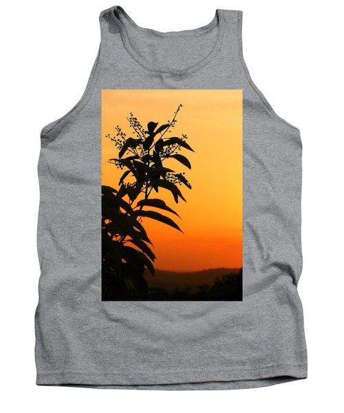Whipple Hill Tank Top