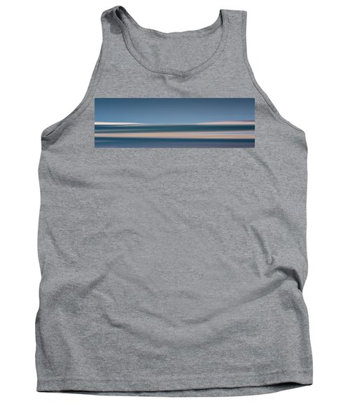 Barnstable Harbor Tank Top