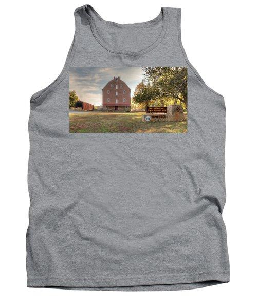 Bollinger Mill Tank Top