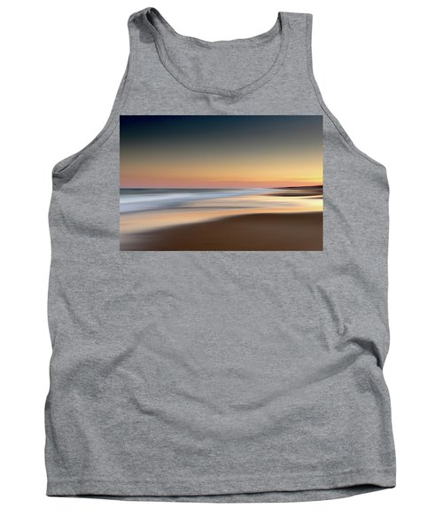 Nauset Beach 6 Tank Top