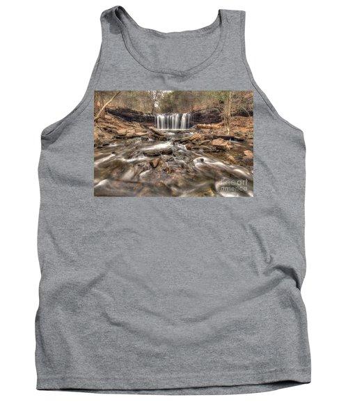 Oneida Falls II Tank Top