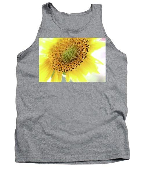 Sunny Days Tank Top