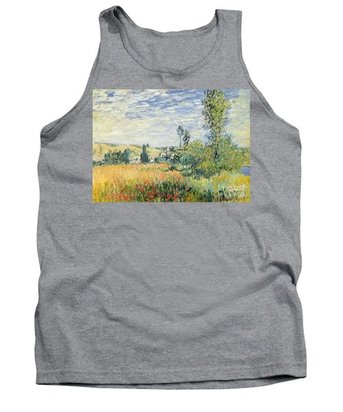 Vetheuil Tank Top