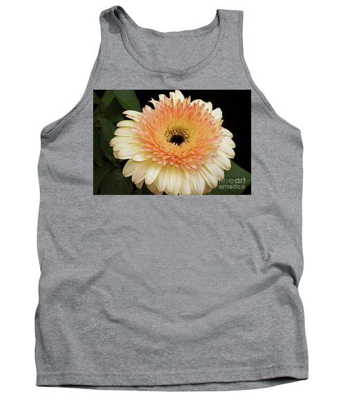 Beautiful Gerber Tank Top
