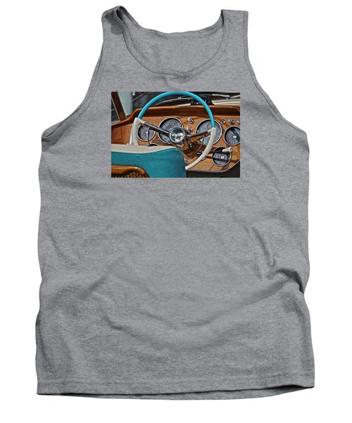 Special Pricing Tank Top