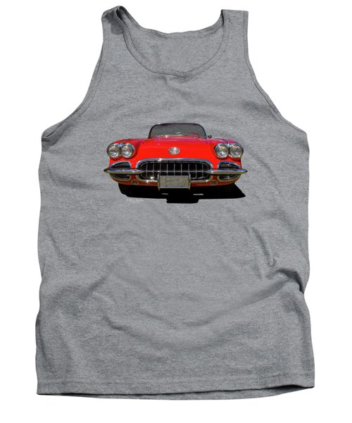 1959 Classic Tank Top