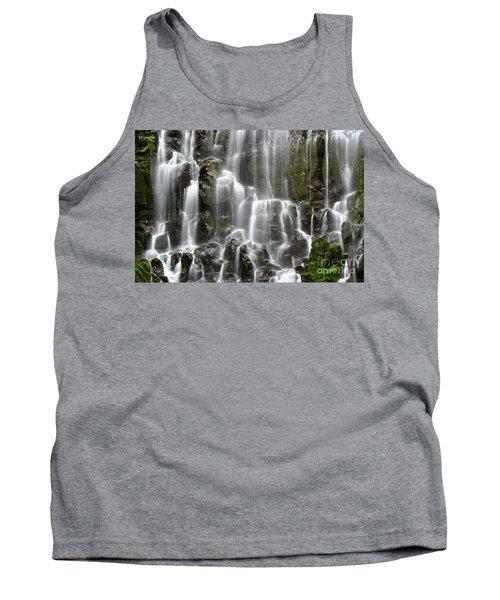 Ramona Falls Tank Top