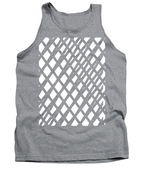 Abstract Modern Graphic Designs By Navinjoshi Fineartamerica Pixels Tank Top
