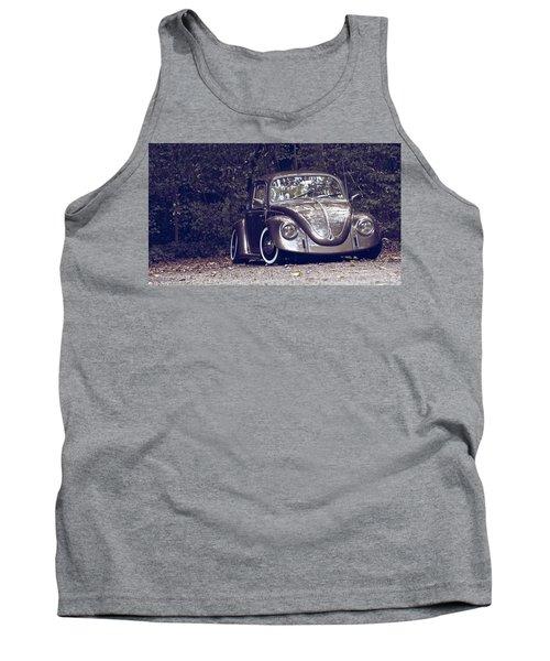 Volkswagen Tank Top