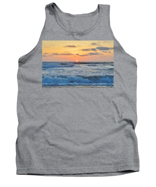 6/26 Obx Sunrise Tank Top