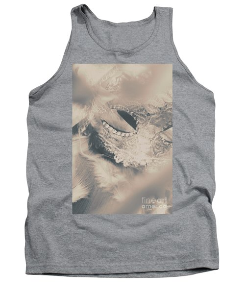A Classical Epoch  Tank Top