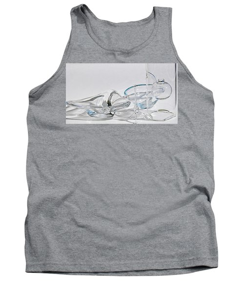 A Glass Menagerie Tank Top