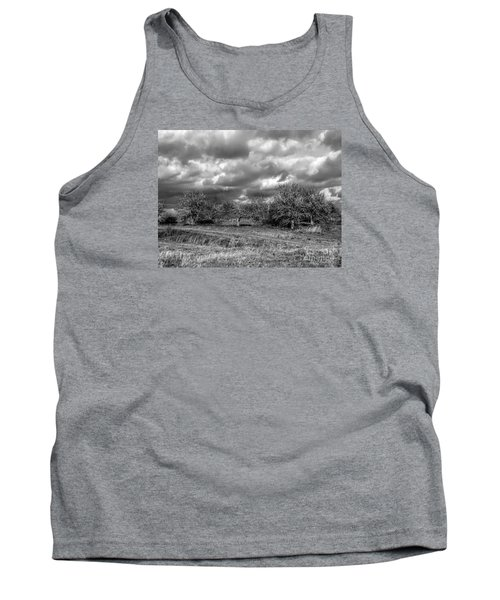 Ancient Orchard Tank Top