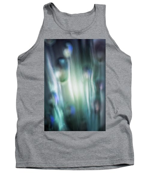 Another Wurld Tank Top
